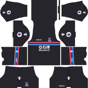 dls 21 crystal palace forma 2