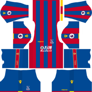 dls 21 crystal palace forma