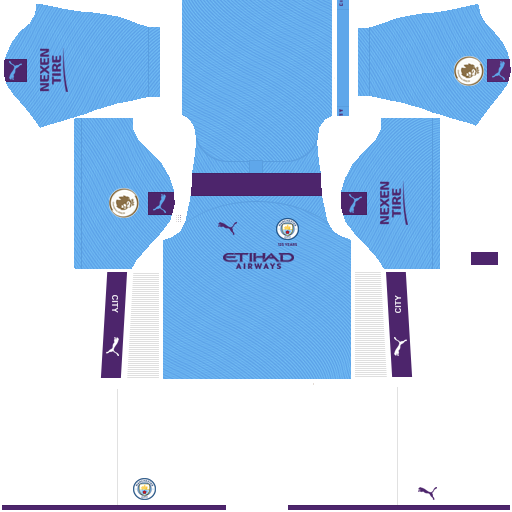 dls 21 manchester city forma