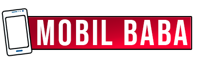 Mobil Baba